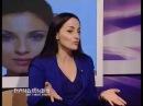 Почему мужчина никогда не женится на любовнице Алуника Добровольская в ПравДиво шоу