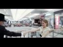Deka TV Spot Tanzen Sie aus der Reihe JustSomeMotion und Jamie Berry Feat. Octavia Rose - Delight
