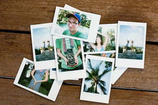 Где можно распечатать фотографии в калининграде всего