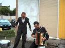 Ktoś może potrzebuje orkiestrę na wesele? Chłopaki mają jeszcze wolne terminy na