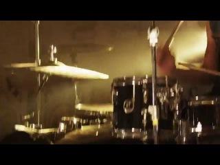 RÃGARÃJA - Sheïtan [Official Music Video]