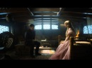 Game of Thrones Season 5 Episode 10 Myrcella's Long Farewell HBO