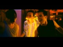 Грязь Filth 2013 Эдди Марсан Eddie Marsan ... Bladesey ( DANCE / ТАНЕЦ )
