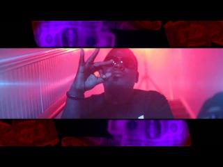 "Chaz Gotti ""MPR"" (Official Video)"