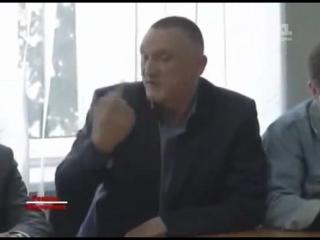 У руля снова мэры - сепаратисты. Реванш Януковича