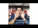 108 names of Shri Adi Guru Dattartreya - UK