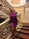 Фотоальбом Светланы Белоусовой