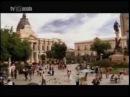 A Ascensão do Dinheiro [Dublado] - EP1 Documentário (2009)