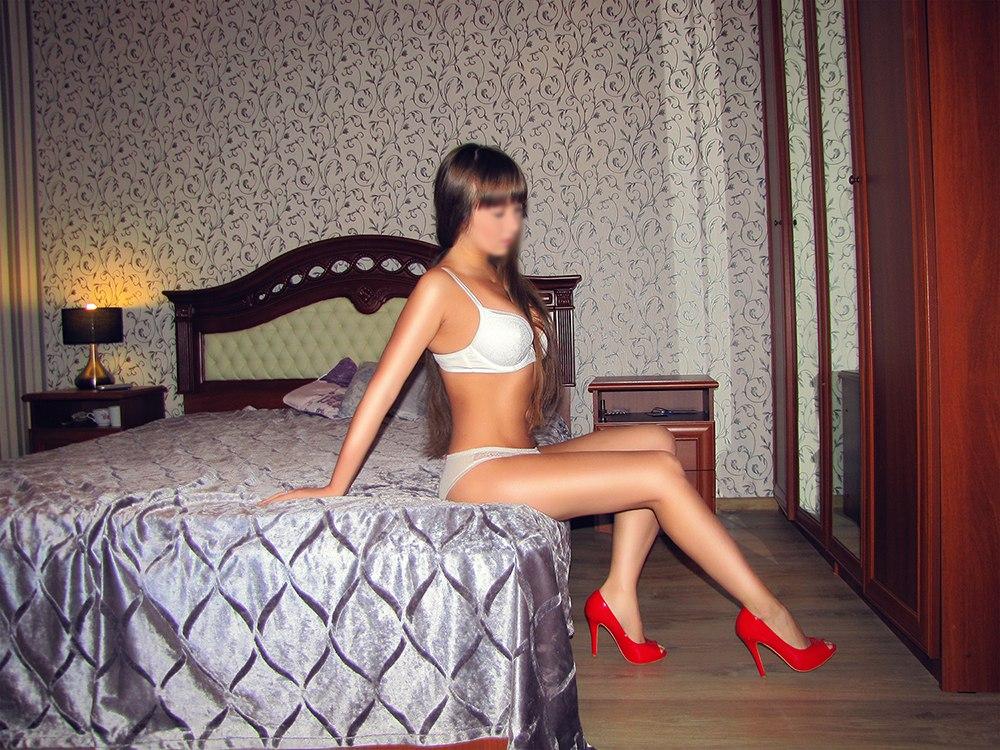 Проститутки автово дешевые проститутки немецкие фото
