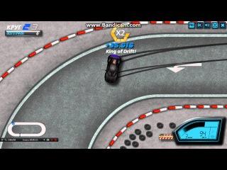 Ferrari (458 Liberty Walk) 2 трек (SW)