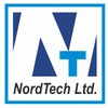 Нордтех ООО - Nordtech Ltd. С.Петербург.