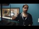Astia-studio, Lappeenranta. Children Of Bodomin ja Smakin levyjen syntypaikka.