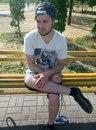 Денис Олегович фотография #13