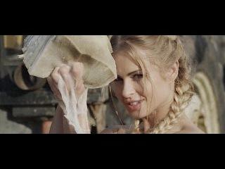 Donatan Cleo feat. Enej - Brać