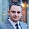Dmitry Kostromin