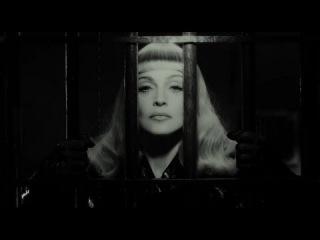 Madonna - Gang Bang (Video)