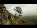 3 Hours of Beautiful Music by Peder B Helland