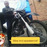 ДенисПесков