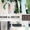 IVS Home&Decor