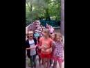 Ох уж эти дети ...ахахах