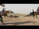 Атака русских улан (1812. Уланская баллада)