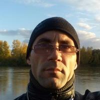 Андрей Тютюнник