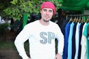 Личный фотоальбом Вячеслава Семенченко