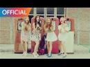 마마무 (MAMAMOO) - 넌 is 뭔들 (You're the best) MV