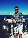 Дмитрий Наумовский фотография #15