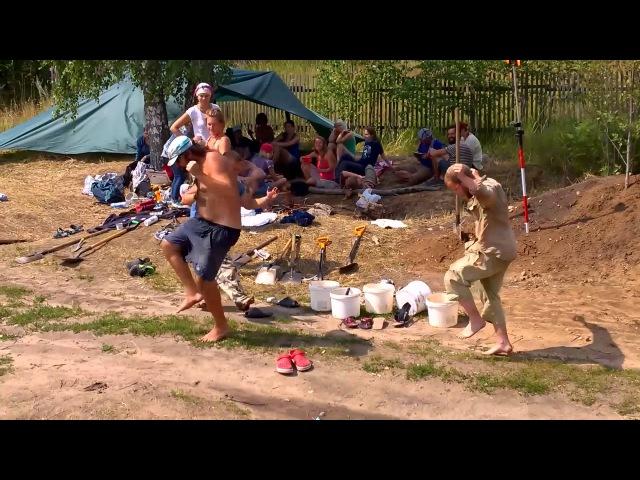 Неподражаемой команде курганов 2015 года посвящается. ТГ СУЧПО