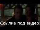 Дневники вампира 7 сезон 12 серия смотреть онлайн