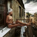 Фотоальбом Насти Баенкевич