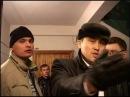 МВД и Прокуратура РФ (Коми, г. Вуктыл) - банда или мафия?