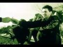 фрагмент из фильма Одиссея 1989 Умняк