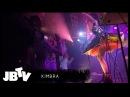 Kimbra 90's Music Live @ JBTV