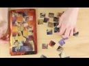 MagnaTile Puzzles Demo - Timberdoodle Vodcast