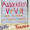 SVE en France