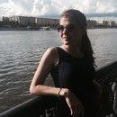 Ирина Милосердова фотография #5