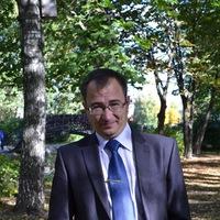 АлексейАртамонов