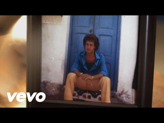 Joe Dassin - L'été indien (Vidéo alternative)