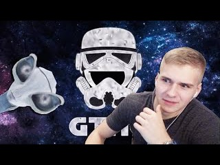 Реакция [Reaction] - [Пёздные Войны: Дефекационная Атака. Часть Первая, Вторая | RYTP]