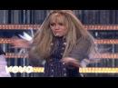 Hannah Montana Nobody's Perfect