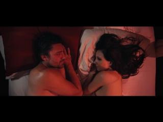 Богиня любви / Goddess of Love (2015) эротика,секс,фильмы,sex,erotic