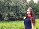 Личный фотоальбом Дарьи Харьковской