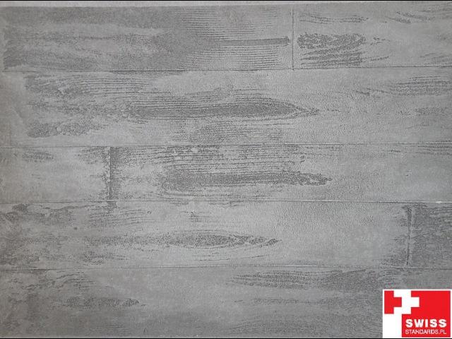 Декоративная штукатурка Farby Kabe фактура Бетон