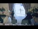 Crazy weddings Приколы на свадьбе. Ваш ведущий buzdygan