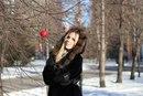 Личный фотоальбом Татьяны Леоновой