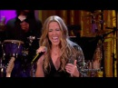 Sheryl Crow - I Want You Back The Motown Sound In Performance at the White House