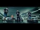 Farkasok x AK26 apénzembeestélbele OFFICIAL MUSIC VIDEO