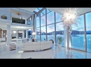 6955 Isleview Road West Vancouver Malcolm Hasman
